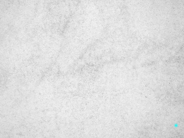 Texture de mur de béton blanc