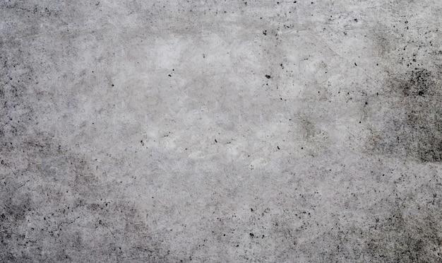 Texture de mur de béton foncé pour le fond.