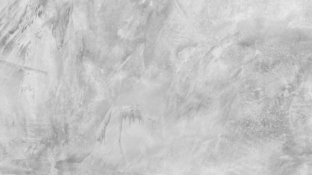 Texture de mur en béton et fond avec espace de copie.