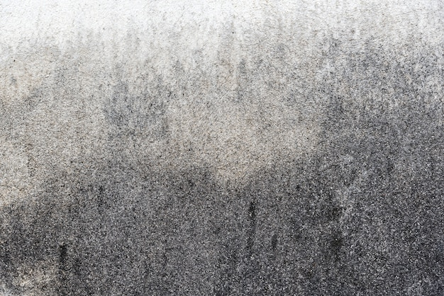 Texture de mur de béton grungy
