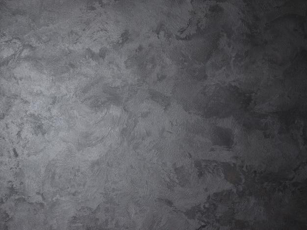 Texture de mur de béton plâtre moderne