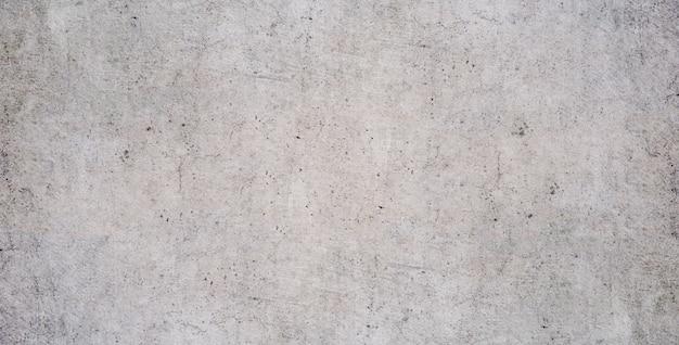Texture de mur de béton pour le fond.