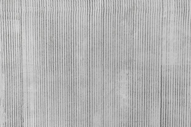 Texture de mur de béton vide pour le fond