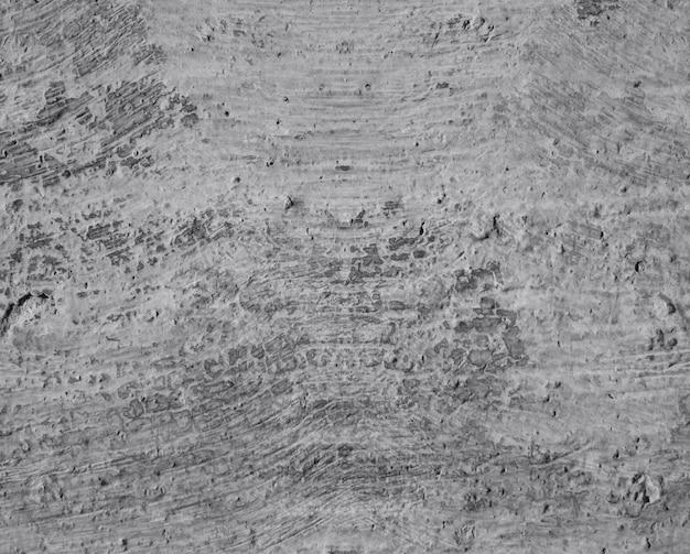 Texture de mur de béton