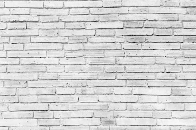 Texture de mur blanc