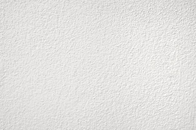 Texture de mur blanc.