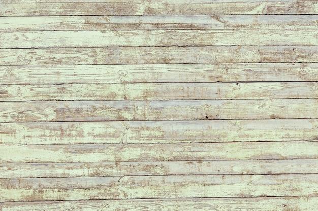 Texture de mur en bois, fond de bois. texture de bois pour le design et la créativité