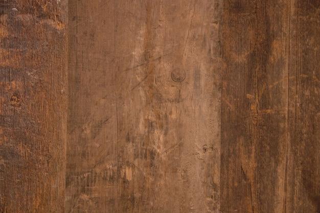 Texture de mur en bois
