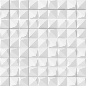 Texture de mur de brique moderne.