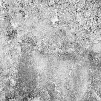 Texture de mur de ciment ancien et grunge