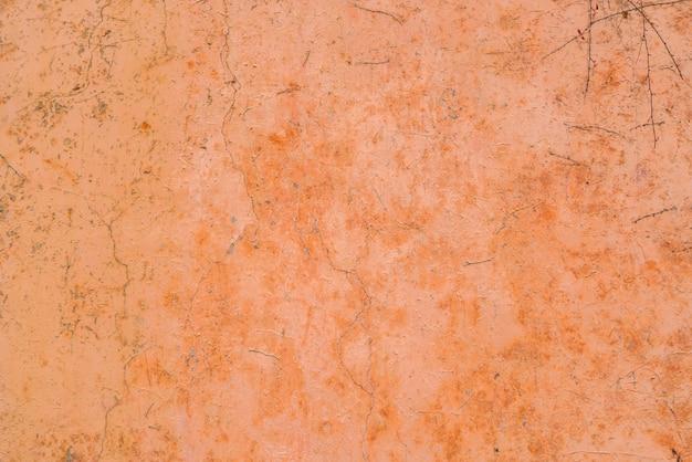Texture de mur de ciment grunge.