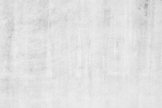 Texture de mur de ciment vieux grunge