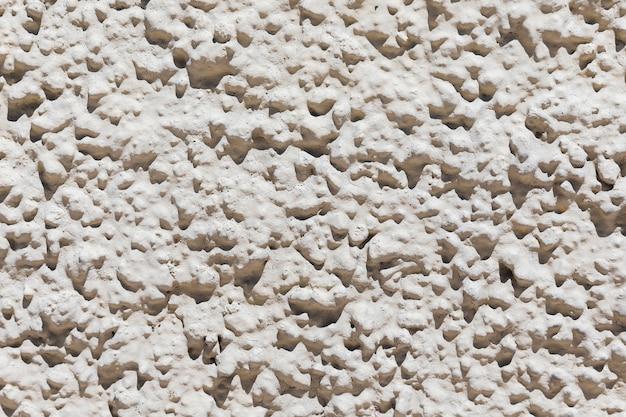 Texture de mur de ciment