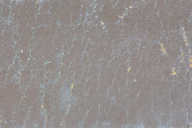 Texture d'un mur ébréché