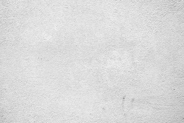 Texture, mur, fond en béton. fragment de mur avec fond de rayures et de fissures