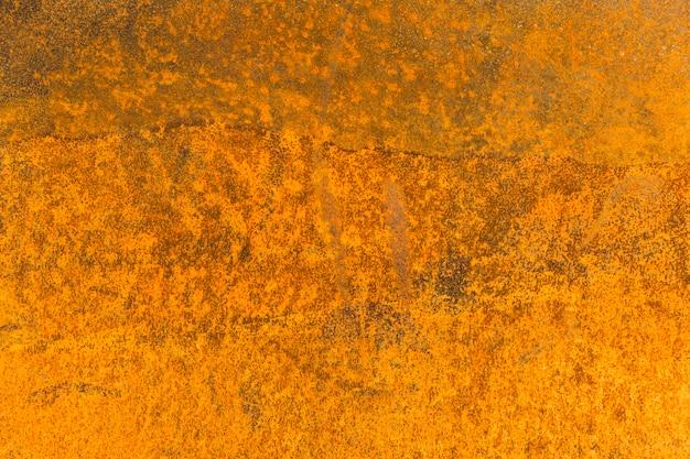 Texture de mur avec fond d'espace copie