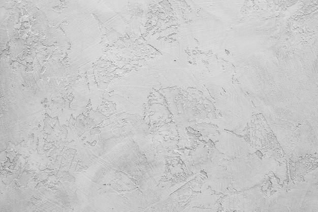 Texture de mur de mastic