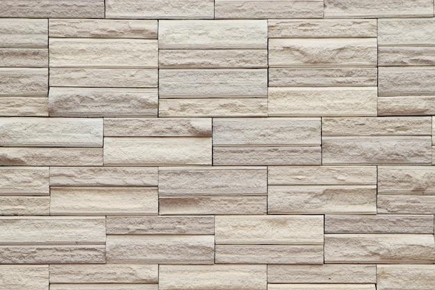 Texture de mur moderne