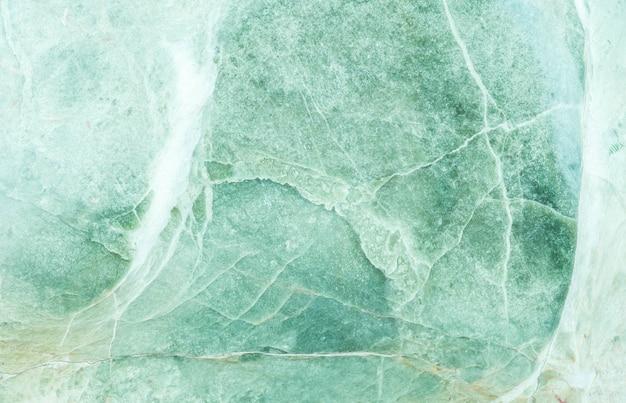 Texture de mur en pierre de marbre