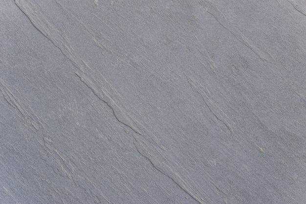 Texture de mur en pierre noire, fond