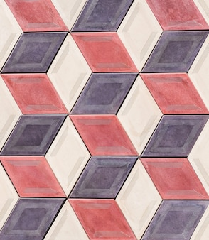 Texture d'un mur de pierre. vieux fond de texture de mur de pierre de château. mur de pierre comme arrière-plan ou texture.