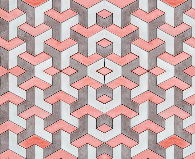 Texture d'un mur de pierre. vieux fond de texture de mur de pierre de château.