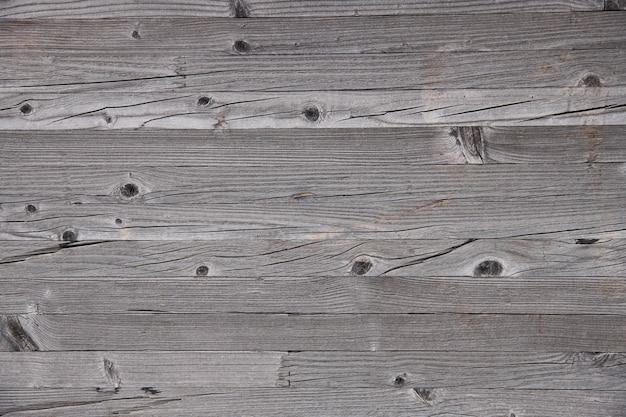 Texture de mur de planche de bois de pin