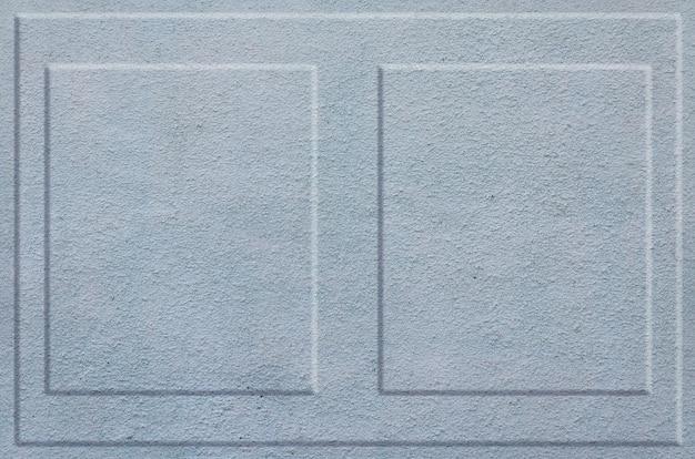 Texture de mur en plâtre