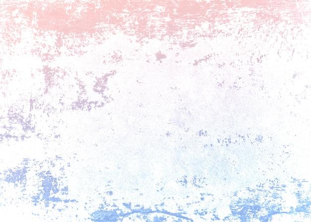 Texture de mur. texture de mur dégradé quartz rose et sérénité. texture de mur en béton.
