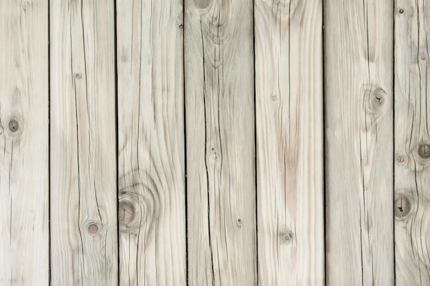 Texture de mur de vieilles planches de bois.