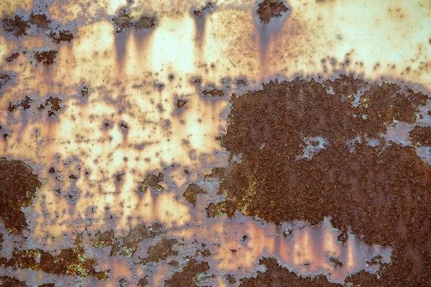 Texture de mur vieux grunge