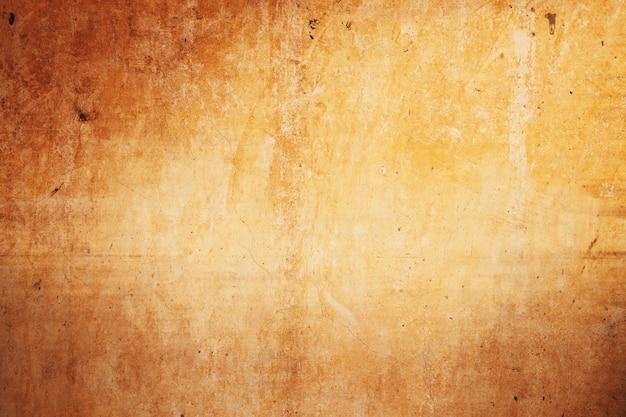 Texture de mur vieux et sale