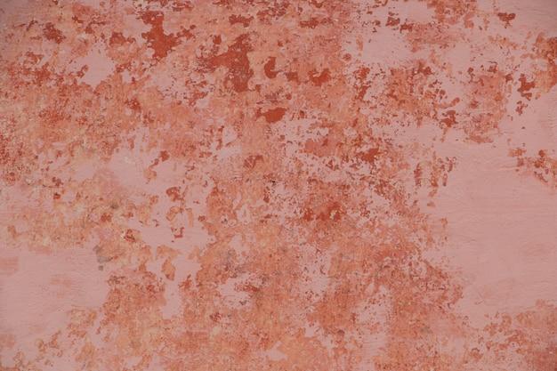 Texture de mur vintage