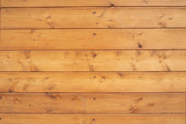 Texture des murs en bois recouvert de placage de bois.