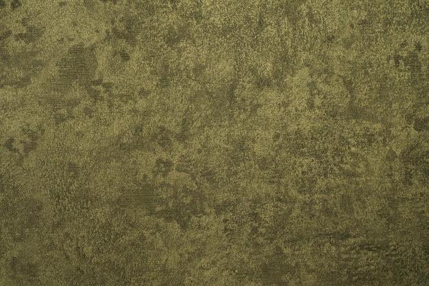 Texture naturelle de fond de matière textile en laine tricotée