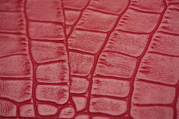 Texture et origines