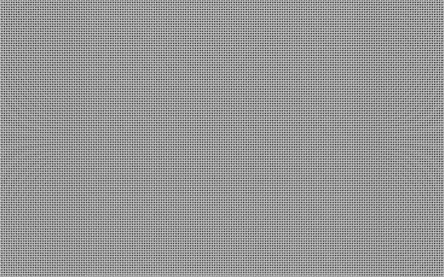 Texture de paille transparente