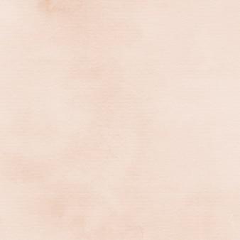 Texture de papier abstrait, fond beige vintage, papier peint