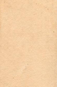 Texture de papier ancien nuance de couleur claire