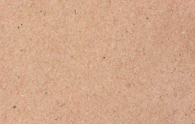 Texture de papier artisanal