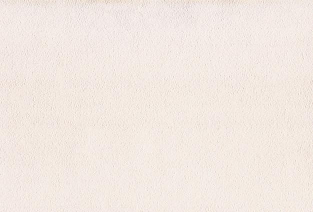Texture de papier blanc de fond.