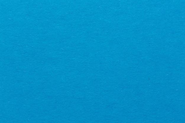 Texture de papier bleu. fond. texture de haute qualité en très haute résolution