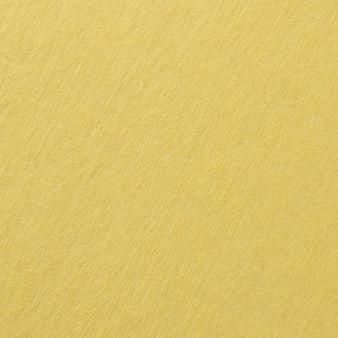 Texture de papier brun pour l'arrière plan