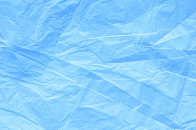 Texture de papier d'emballage en tissu doux