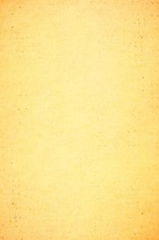 Texture de papier fait main blanc pour le fond.