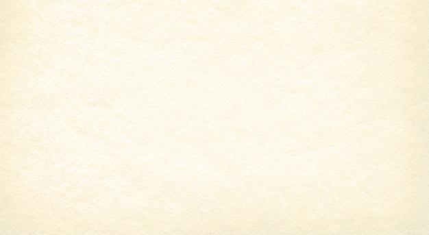 Texture de papier isolé