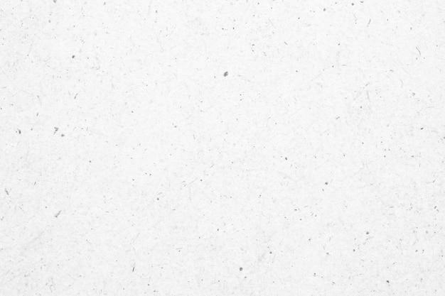 Texture de papier kraft blanc