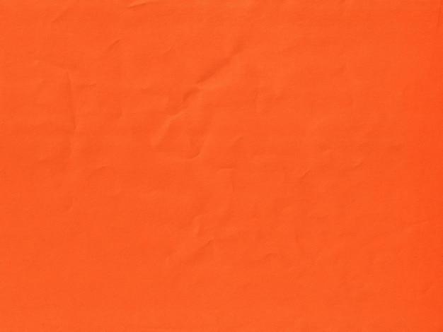 Texture de papier, papier vintage, texture de papier vierge