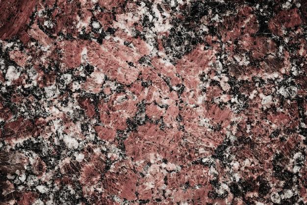 Texture de papier peint abstrait marbre