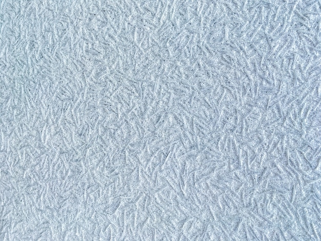 Texture de papier peint bleu clair